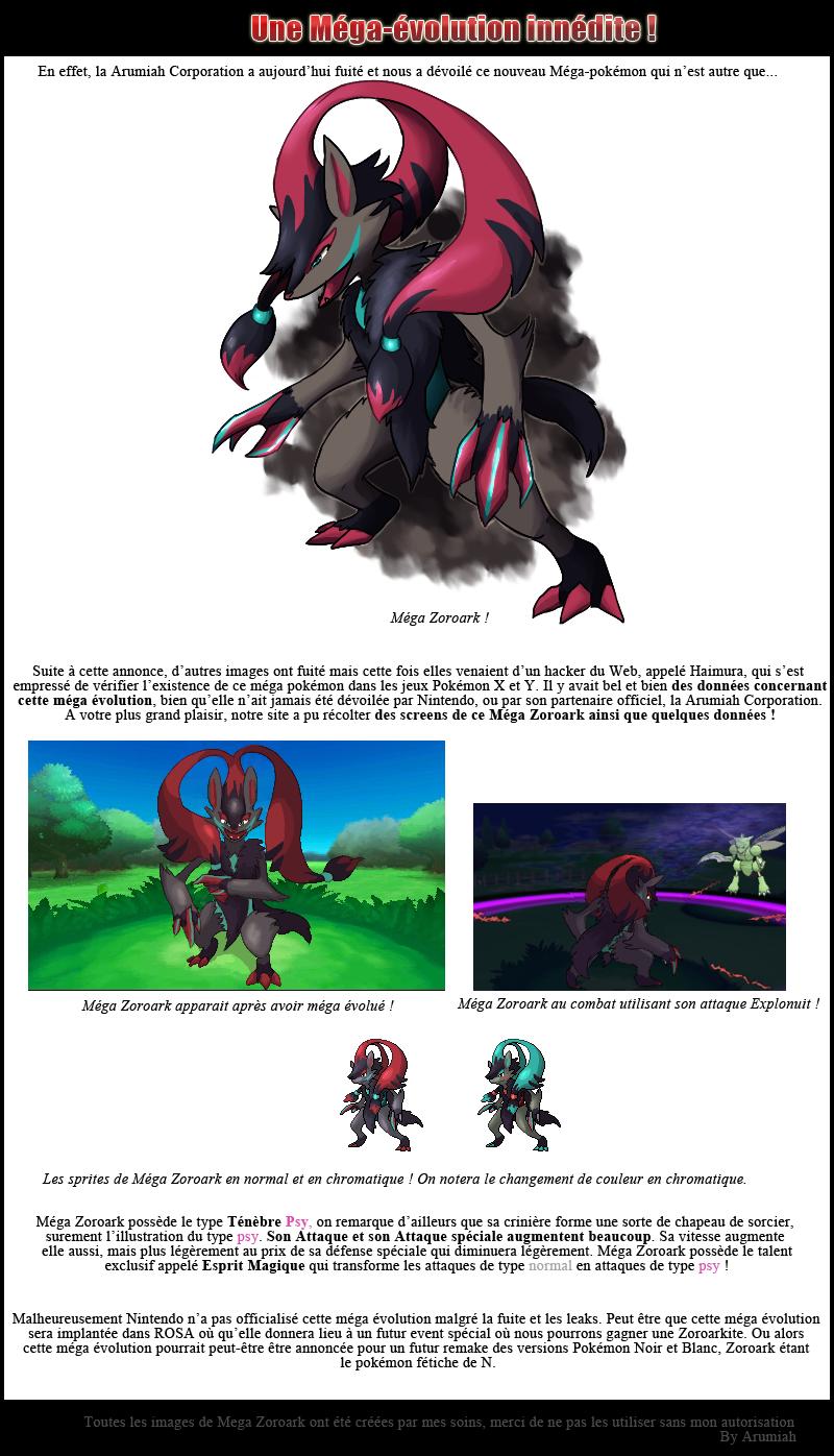 attaque spéciale pokemon