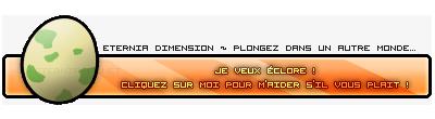 sondage Jour de prime Oeuf_pokemon_1535060