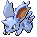 Nidoran ♂ Shiney.png